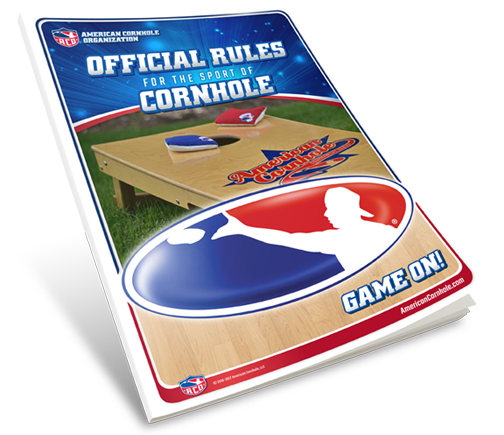 graphic about Printable Cornhole Rules known as Laws Backlinks for Exterior Web sites - American Cornhole