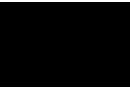 florence-sc-logo_white_main.fw-frontpage
