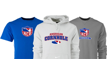 American Cornhole Organization - Governing Body for the Sport of