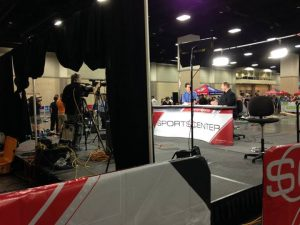media-ESPN-worldsX-2