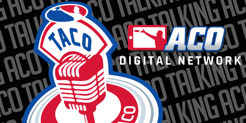 The TACO Episode 94: ACO Digital Network Explained – This Is BIG for All!