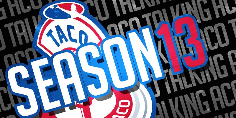 posticon-taco-season13