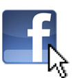 state-facebook