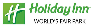 worlds-logo-holiday