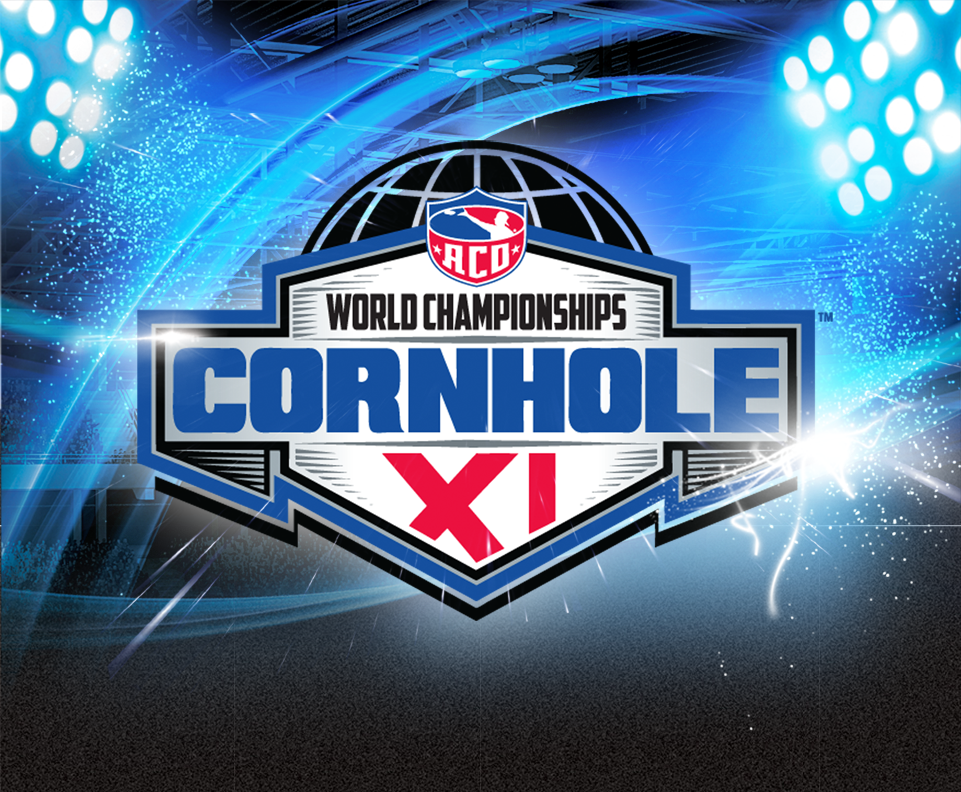 Visit Knoxville Brings American Cornhole World Championships Back to Knoxville